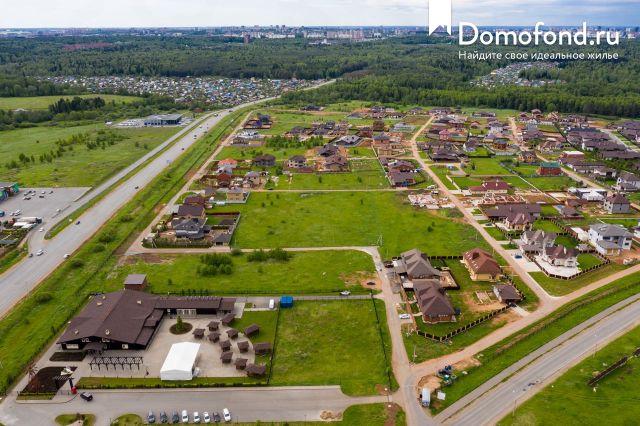 66390342e2724 Купить земельный участок в городе Ижевск, продажа земельных участков ...