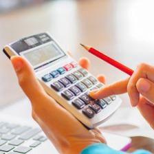 Как происходит реструктуризация ипотеки за счет государства