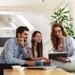 Как выбирать квартиру на вторичном рынке, где искать и когда лучше покупать