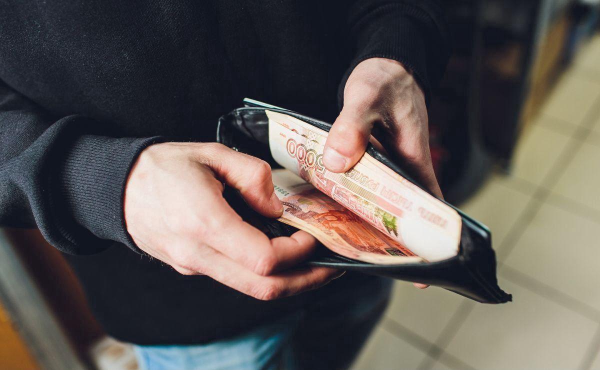 какие банки одобряют кредит наличными без справок